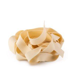 Pappardelle Fresh pasta