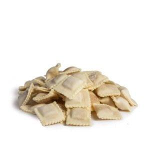 Raviolini – Fresh pasta